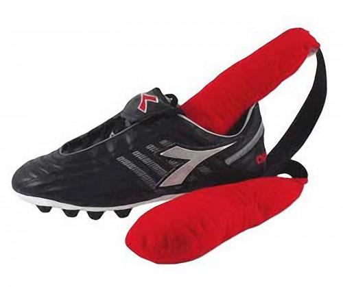 shoe-dog2